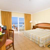 Hotel Gema Aguamarina Golf **** Tenerife (nyár)