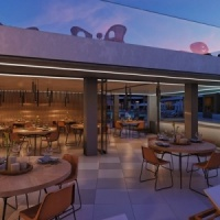 White Olive Elite Hotel Laganas ***** Zakynthos, Laganas