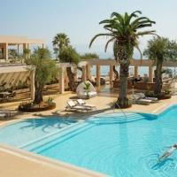 Domes Miramare, a Luxury Collection Resort ***** Korfu, Moraitika