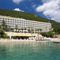 Hotel Primasol Louis Ionian Sun **** Korfu