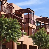 Hotel Sandos San Blas Nature Resort & Golf ***** Tenerife (nyár)