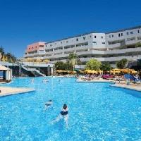 Gran Hotel Turquesa Playa **** Tenerife (nyár)