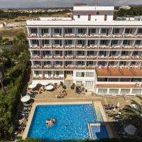 Hotel Don Miguel Playa ***  Mallorca