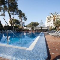 Hotel Obelisco **** Mallorca
