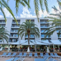 Hotel Cosmopolitan **** Mallorca