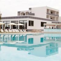 Hotel Evita Resort **** Faliraki