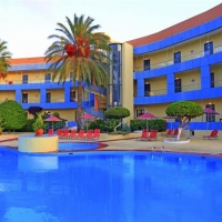 Hotel Labranda Blue Bay Resort **** Ialyssos