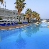 Hotel Labranda Sandy Beach Resort **** Korfu