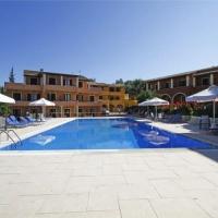 Hotel Bintzan Inn *** Korfu