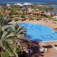 Hotel Continental Hurghada ****+ Hurghada