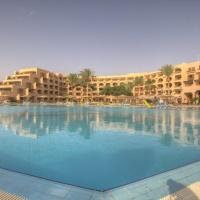 Continental Hurghada Hotel ****+ Hurghada