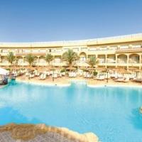 Albatros Royal Moderna Hotel ***** Sharm El Sheikh