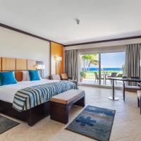 Hotel Cleopatra Luxury Resort ***** Makadi Bay