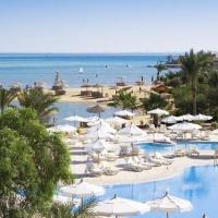 Hotel Mövenpick Resort & Spa El Gouna ***** El Gouna