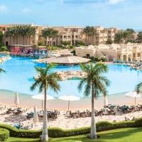 Hotel Rixos Sharm El Sheikh ***** Nabq Bay