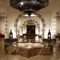 Hotel Stella Di Mare Beach Resort ***** Makadi Bay