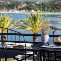Hotel Kefalonia Grand **** Kefalonia, Argostoli