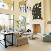 MarBella Nido Suite Hotel & Villas ***** Korfu