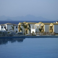 Hotel Blue Domes Exclusive Resort & Spa ***** Kos, Kardamena