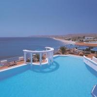 Hotel Mitsis Summer Palace ****+ Kos, Kardamena