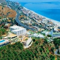 Málta 2éj **** és Szicília 5éj Hotel Antares Olimpo**** Letojanni