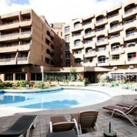 Hotel Agdal *** Marrakesh
