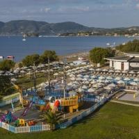 Hotel Louis Zante Beach **** Laganas