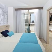 Hotel Marconfort Essence **** Benidorm
