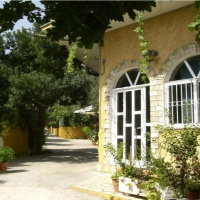 La Cite Family Hotel & Apartments *** Moraitika