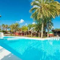 Hotel Miraflor Suites **** Gran Canaria