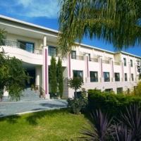 Hotel Quintas Das Vistas Palace Gardens Mimosa ***** Funchal