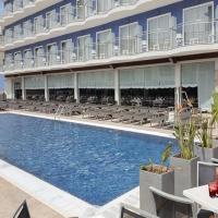 Hotel A2 Cesar Augustus *** Cambrils