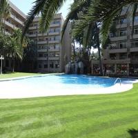 Hotel Jaime I. *** Salou