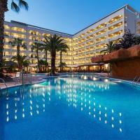 Hotel H10 Salou Princess **** Salou
