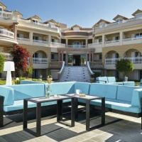 Hotel Ionion Blue *** Zakynthos, Kalamaki