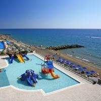 Hotel Petra Mare **** Ierapetra
