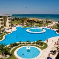 Hotel Royal Thalassa ***** Monastir