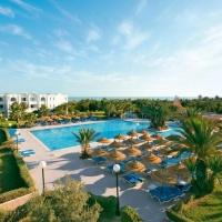 Hotel Iberostar Mehari Djerba **** Djerba