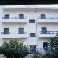 Hotel Friday ** Hersonissos