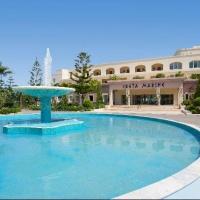 Hotel Iberostar Creta Marine **** Panormo