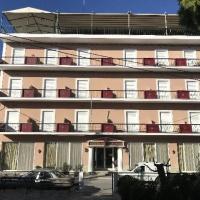 Hotel Epidavria *** Tolo