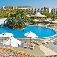 Hotel Brayka Bay Reef Resort **** Marsa Alam