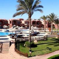 Hotelux Oriental Coast **** Marsa Alam