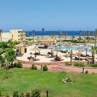 Hotelux Jolie Beach **** Marsa Alam