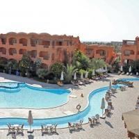 Hotel Future Dream Lagoon ***** Marsa Alam