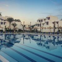 Hotel Mercure **** Hurghada