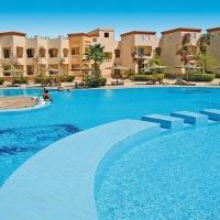 Hotel Blue Reef Resort **** Marsa Alam