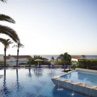 Hotel Mitsis Rodos Maris ***** Lindos