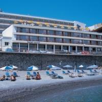Bomo Coral Hotel Agios Nikolaos *** Agios Nikolaos