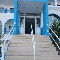 Hotel Rodos Blue Resort *** Afandou